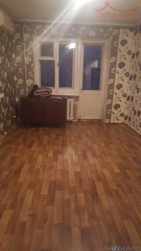 Продаётся 2-комнатная квартира ул. 25-й Чапаевской Дивизии|Космонавтов | Агентство недвижимости Юго-Запад