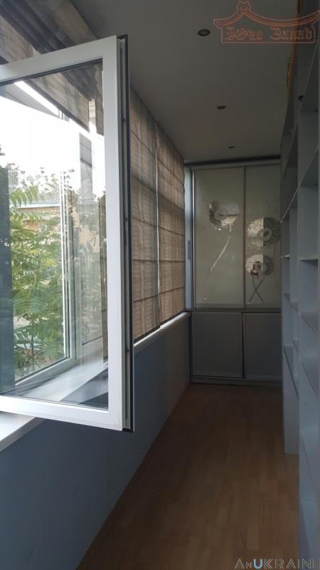 2 комнатная квартира на Базарной   Агентство недвижимости Юго-Запад