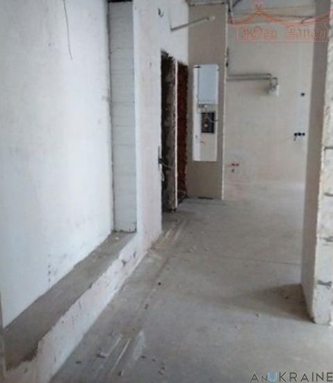 Купить 1 комнатную квартиру в малоквартирном доме на ул. Львовской | Агентство недвижимости Юго-Запад