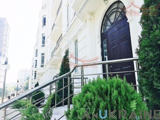 Однокомнатная квартира в 28 Жемчужине   Агентство недвижимости Юго-Запад