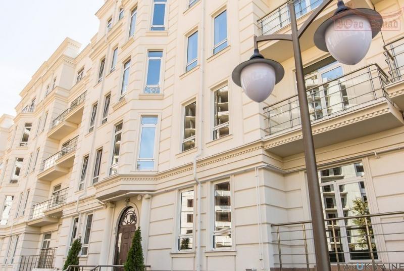 Однокомнатная квартира в 23 Жемчужине | Агентство недвижимости Юго-Запад