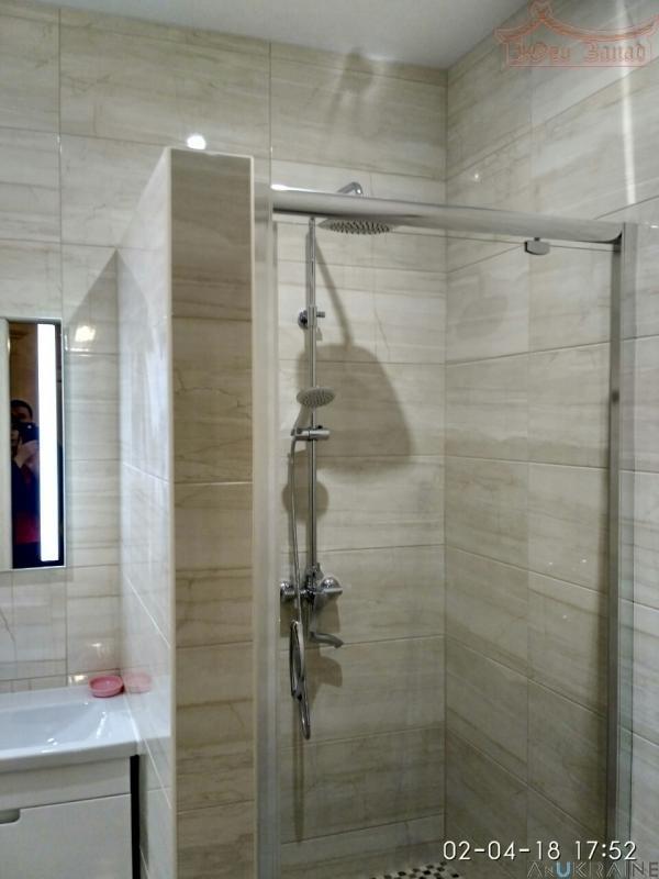 Купите: 2-х комнатную квартиру на Палубной в Истоке | Агентство недвижимости Юго-Запад