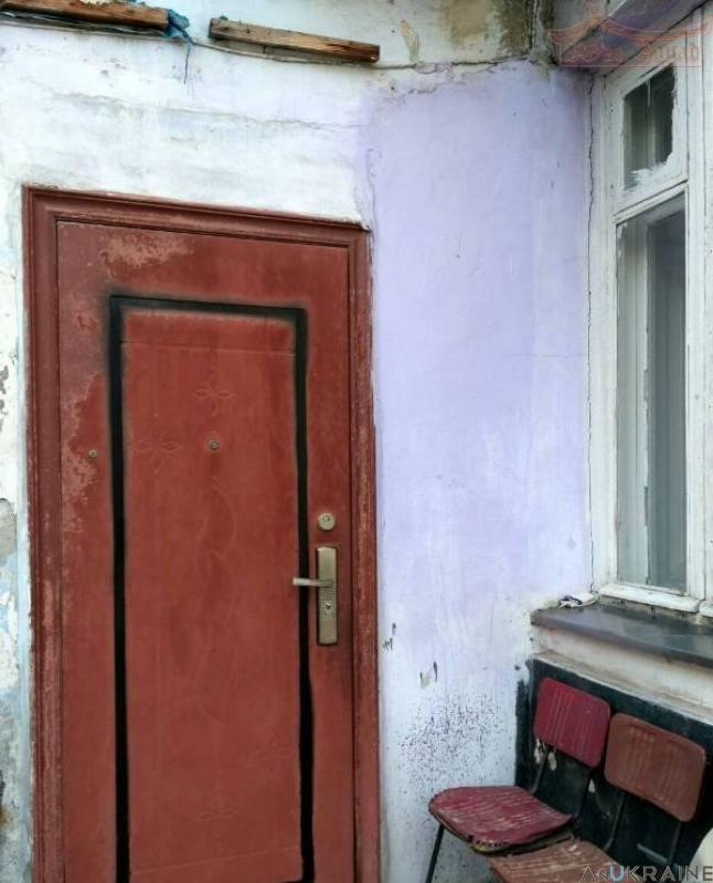 Квартира на Молдаванке, Б.Хмельницкого   Агентство недвижимости Юго-Запад