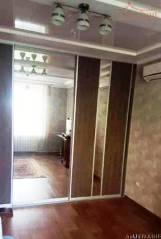ПРОДАНА Квартира на Мечникова | Агентство недвижимости Юго-Запад