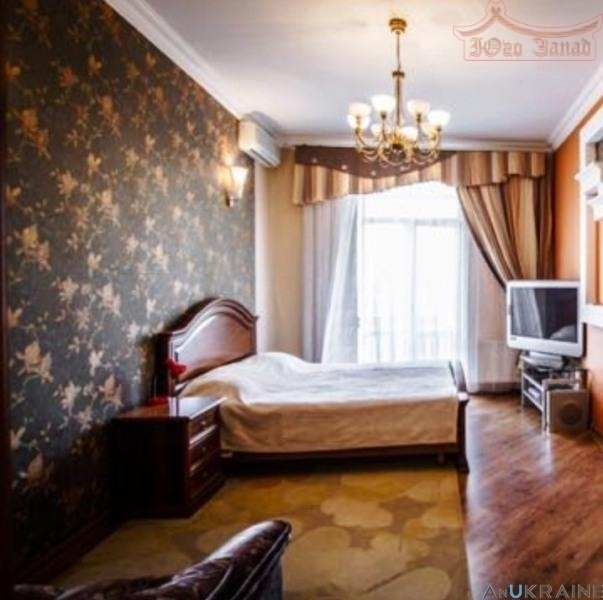 Квартира в центре на Пушкинской   Агентство недвижимости Юго-Запад