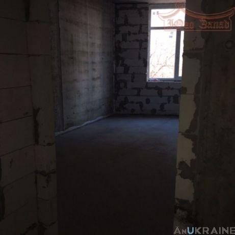 Двухкомнатная квартира в ЖК Гагаринский | Агентство недвижимости Юго-Запад