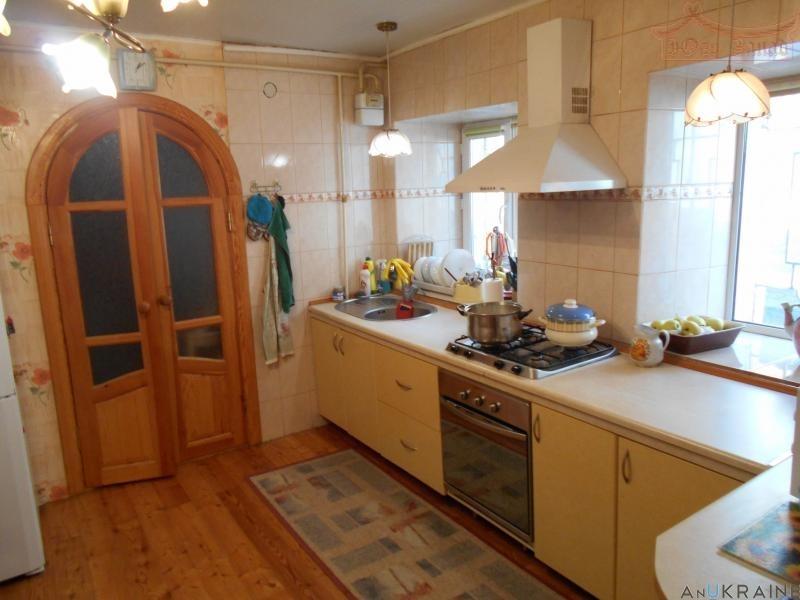 Продам квартиру 80 м на Хмельницкого с ремонтом   Агентство недвижимости Юго-Запад
