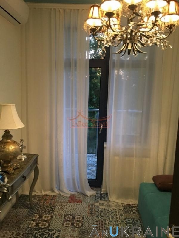 2 комнатная квартира в ЖК Санторини   Агентство недвижимости Юго-Запад