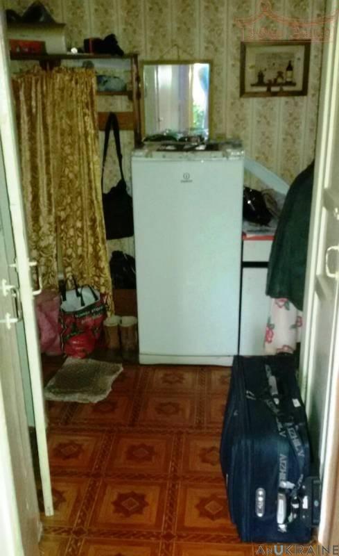 3-х комнатная в Черноморске (Ильичевске) | Агентство недвижимости Юго-Запад