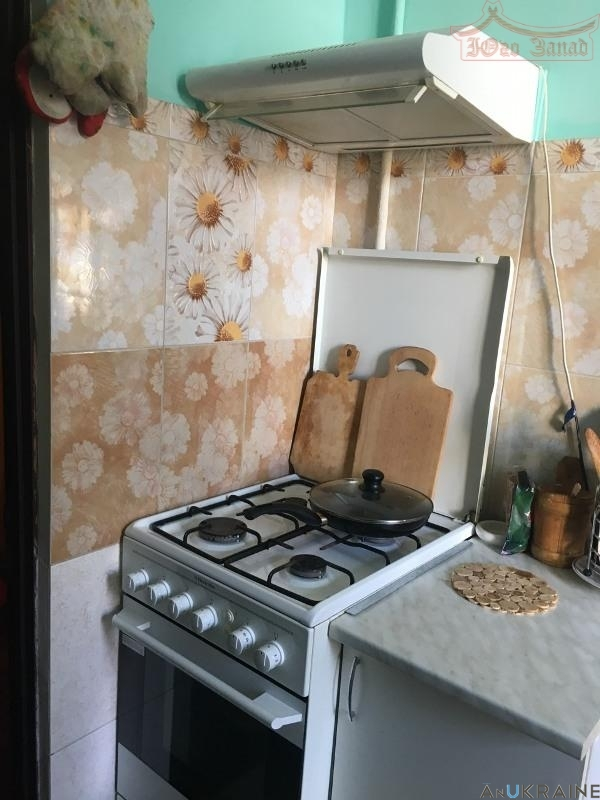 Купите квартиру на Старопортофранковской!   Агентство недвижимости Юго-Запад