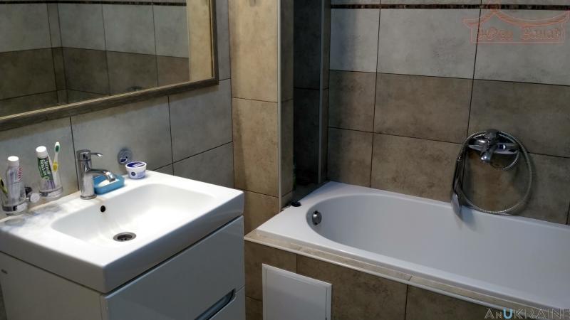 Продам, 1 комнатную квартиру в 3-й Жемчужине | Агентство недвижимости Юго-Запад