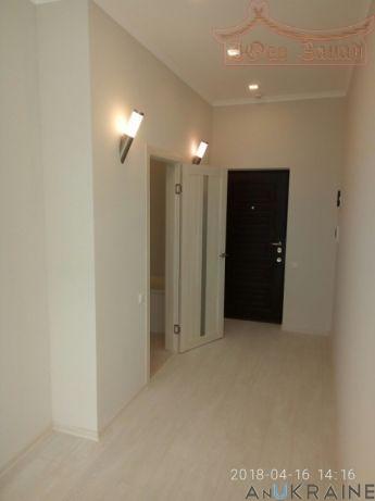 Однокомнатная квартира в 21 Жемчужине   Агентство недвижимости Юго-Запад