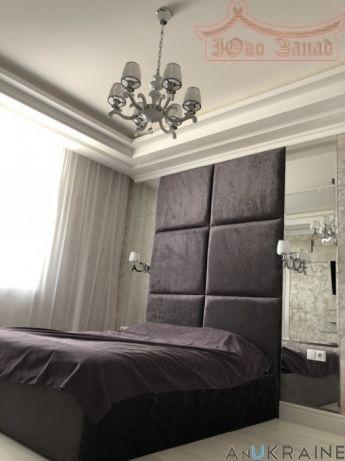 Квартира с евроремонтом в 6 Жемчужине | Агентство недвижимости Юго-Запад