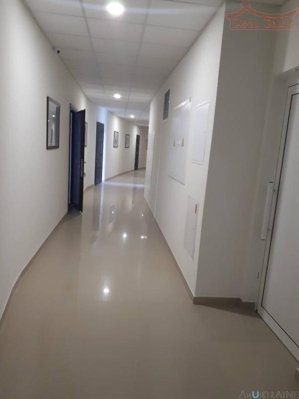 1 комнатная квартира в 27 Жемчужине! | Агентство недвижимости Юго-Запад