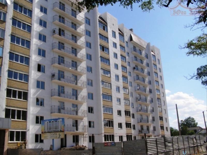 3 комнатная квартира в сданном доме  | Агентство недвижимости Юго-Запад