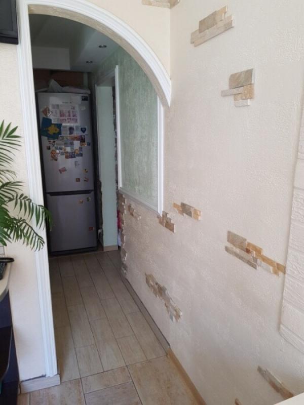 Квартира на Г. Бочарова | Агентство недвижимости Юго-Запад