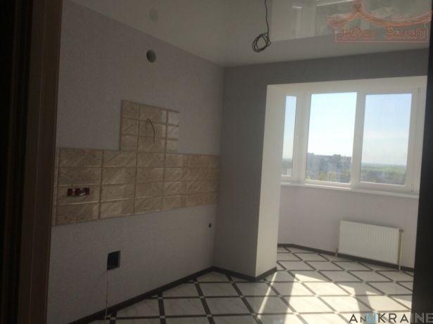 Однокомнатная квартира в ЖК Вернисаж   Агентство недвижимости Юго-Запад