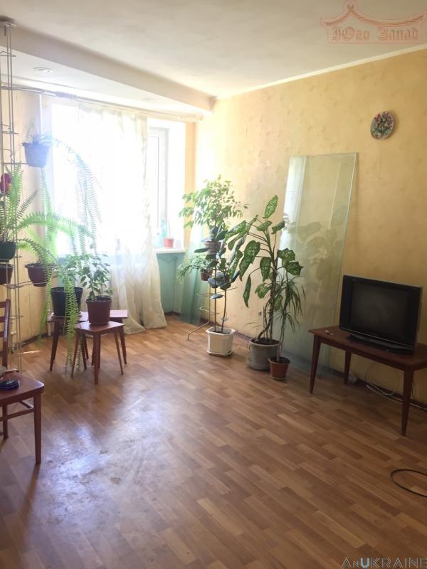 Продам 3-ком Королева/ 25 Чапаевской  на Клюшке | Агентство недвижимости Юго-Запад