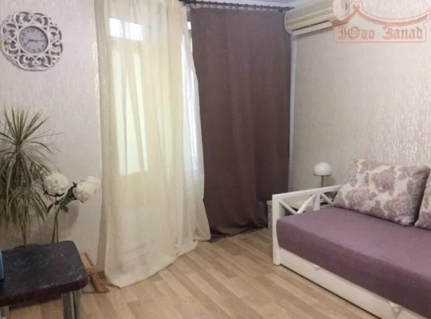 Квартира с ремонтом в ЖК Радужный | Агентство недвижимости Юго-Запад