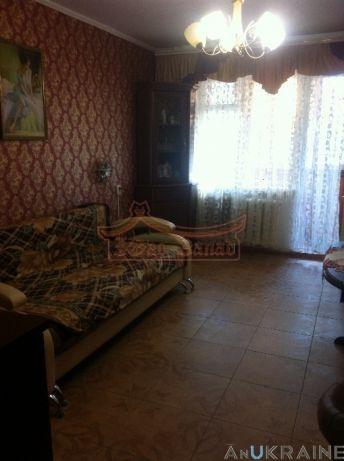 Продается 2-х комнатная квартира на Бреуса | Агентство недвижимости Юго-Запад