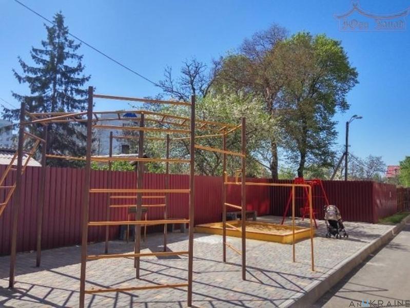 1-комн квартира в ЖК Парковый/Испанский переулок | Агентство недвижимости Юго-Запад