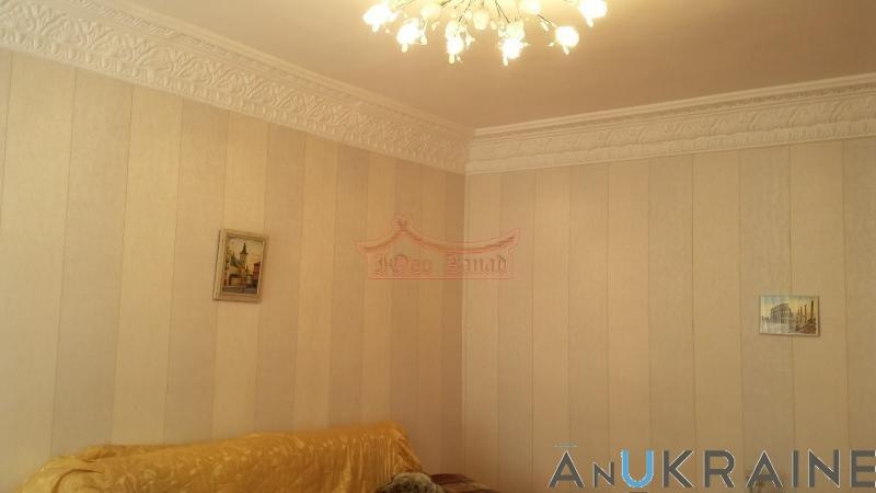 Квартира на Жуковского | Агентство недвижимости Юго-Запад