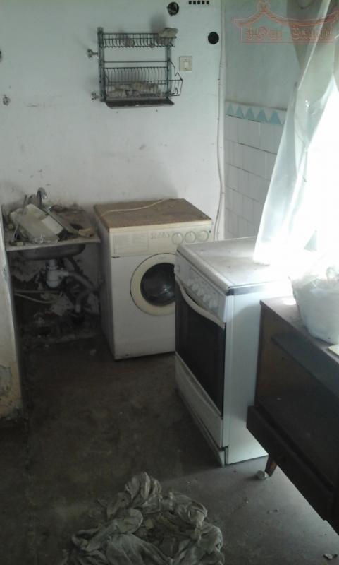 3-комн квартира на Слободской/Рынок | Агентство недвижимости Юго-Запад