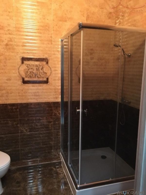 Продам 1-комнатную квартиру с ремонтом в ЖК Альтаир-2.  | Агентство недвижимости Юго-Запад