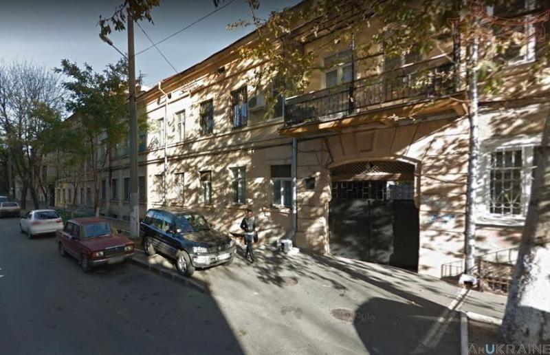 Продается мансарда под ремонт на Разумовской | Агентство недвижимости Юго-Запад