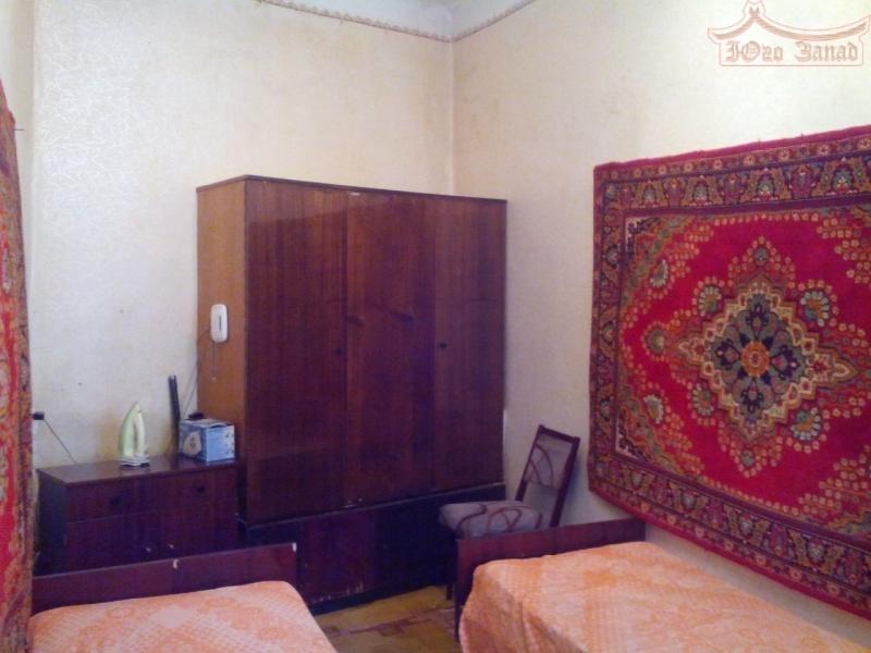 Продается 2-х комнатная квартира на Садиковской | Агентство недвижимости Юго-Запад