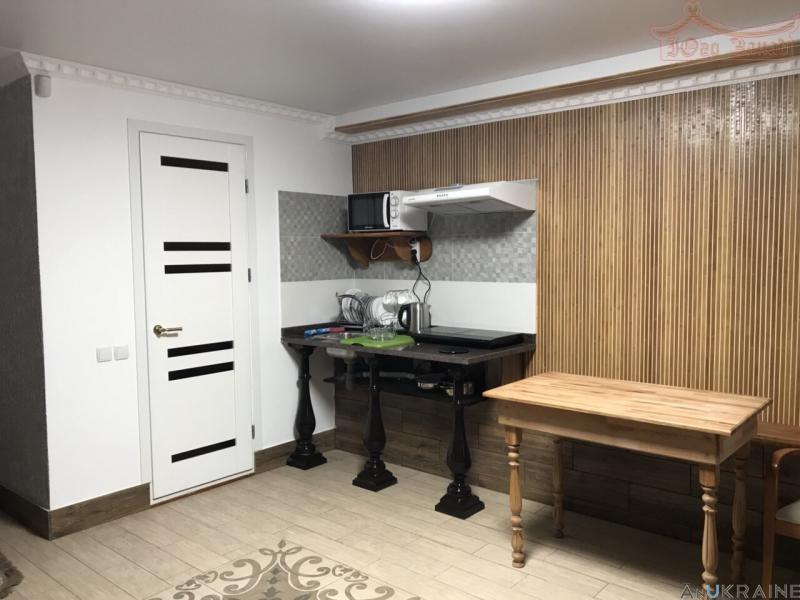 Купите квартиру на Ланжероновской.  | Агентство недвижимости Юго-Запад