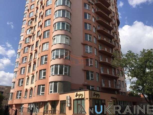 3-х комнатная квартира в ЖК Фонтан | Агентство недвижимости Юго-Запад
