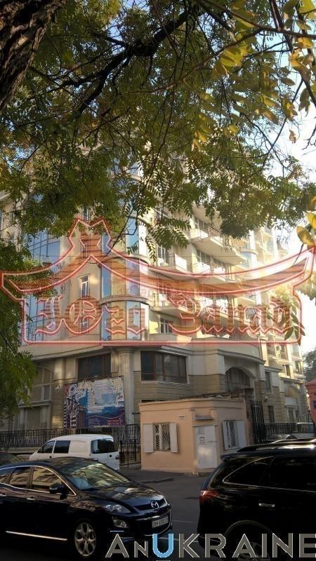 Продам 2-х комн. с видом на море Замок цветов   Агентство недвижимости Юго-Запад