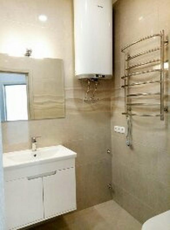 1 комнатная квартира в ЖК 27 Жемчужина | Агентство недвижимости Юго-Запад