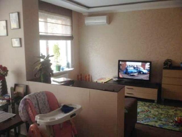 Продам 2-х комнатную квартиру с ремонтом в ЖК Радужный.   Агентство недвижимости Юго-Запад