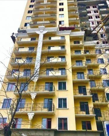 Квартира- студия в ЖК Лимнос | Агентство недвижимости Юго-Запад