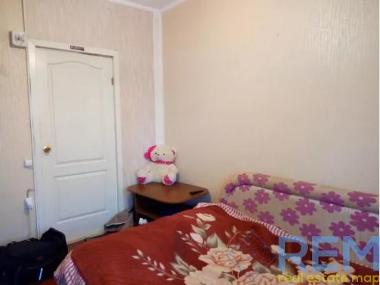 Продам комнату с лоджией в сотовом доме на Глушко | Агентство недвижимости Юго-Запад