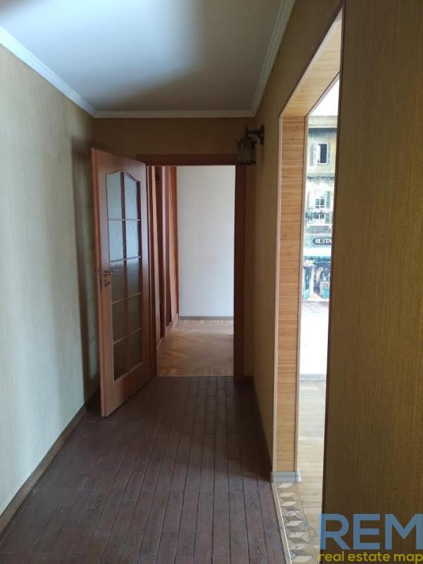 Купите 2-квартиру  Аркадиевский переулок | Агентство недвижимости Юго-Запад