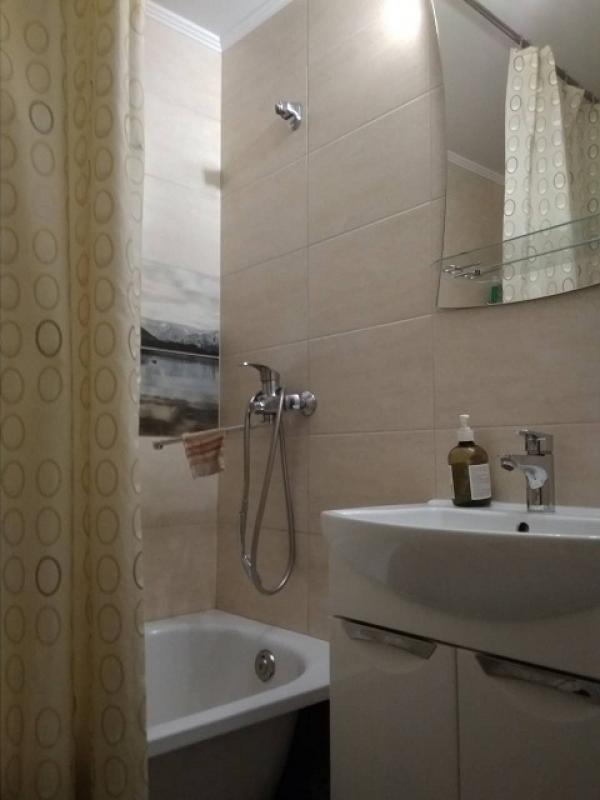 Купите 1-комнатную квартиру на Ильфа и Петрова. | Агентство недвижимости Юго-Запад