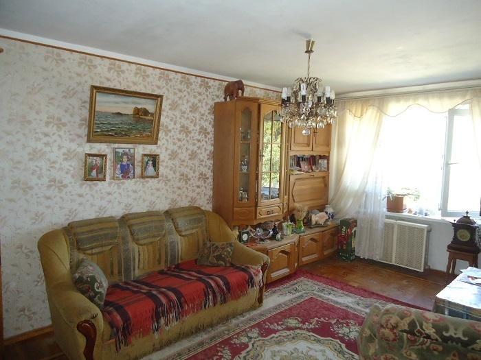 Продажа 3к.кв. в кирпичном доме,Таирова/Глушко/Киевский рынок   Агентство недвижимости Юго-Запад