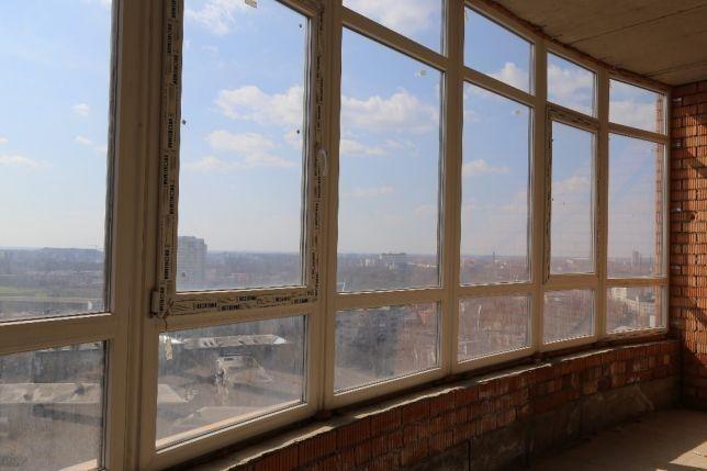 Двухкомнатная квартира в ЖК Армейский | Агентство недвижимости Юго-Запад