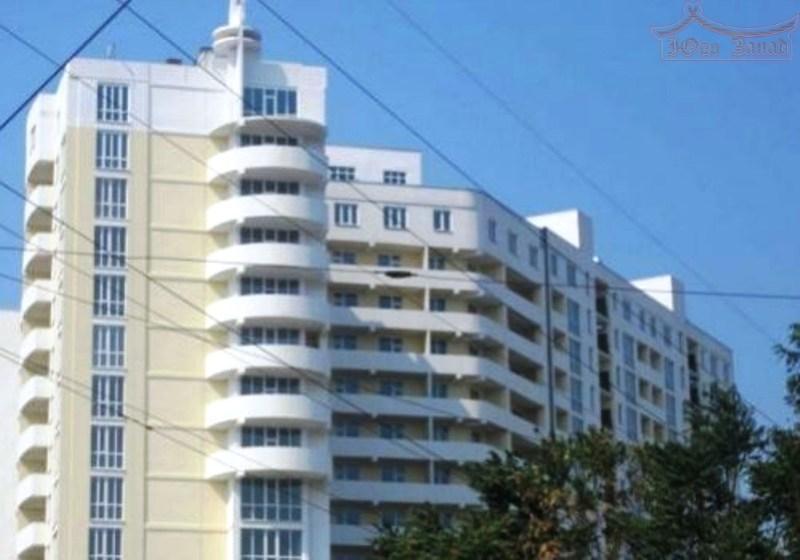 Пентхаус  на Таирово | Агентство недвижимости Юго-Запад
