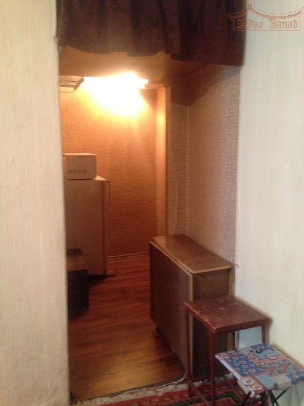 Комната в общежитии на Затонского. | Агентство недвижимости Юго-Запад