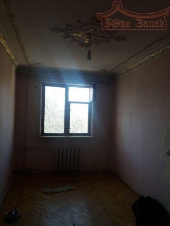 Продам 3-ком квартиру на Черемушках | Агентство недвижимости Юго-Запад