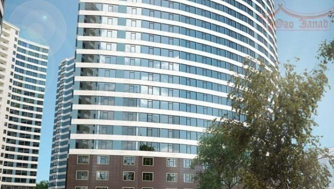 Квартира на Каманина | Агентство недвижимости Юго-Запад