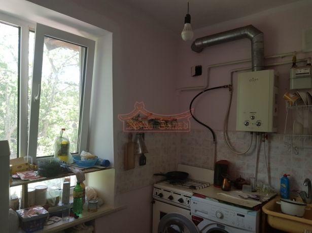 Продам 2 комнатную квартиру на Черемушках.   Агентство недвижимости Юго-Запад