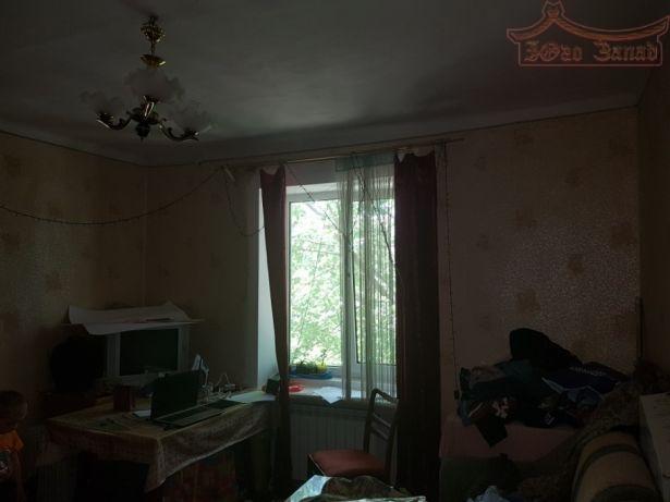 Продам 2 комнатную квартиру на Черемушках. | Агентство недвижимости Юго-Запад