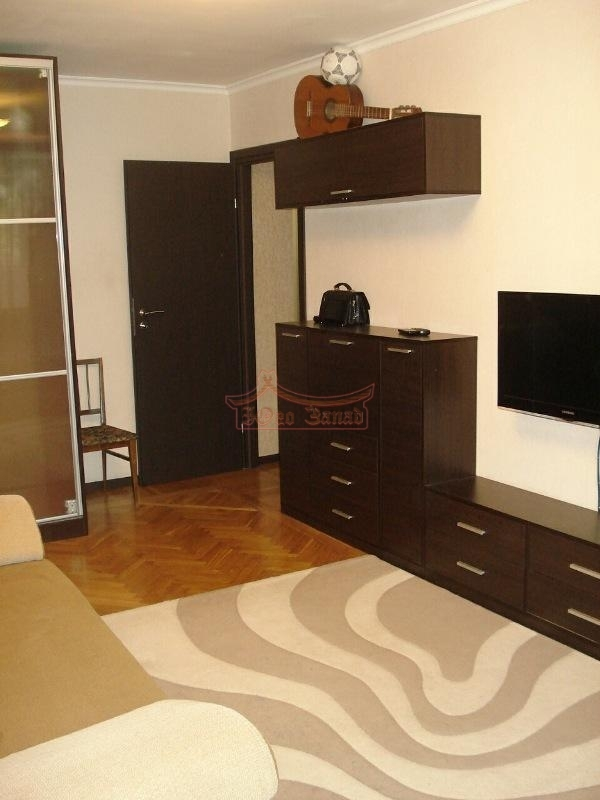 Продается 3-х комнатная квартира на Таирова | Агентство недвижимости Юго-Запад