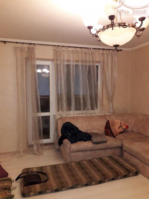 2 комн. квартира  ул.Королева,    Южный рынок  | Агентство недвижимости Юго-Запад