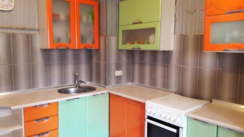1 комнатная квартира в ЖК Радужный | Агентство недвижимости Юго-Запад